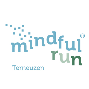 Hardlopen Mindfulness Ademhalingstechnieken