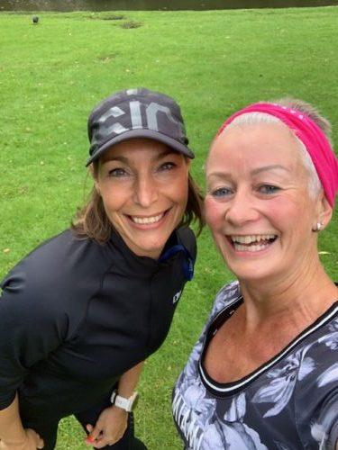 move&bemindful virtual coaching voor de combinatie van mindfulness hardlopen wandelen en online coaching
