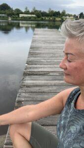 Rust in je Hoofd door te mediteren